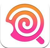 明星衣橱app最新版