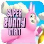 超级兔子人联机版