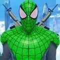 超级英雄枪战官网版