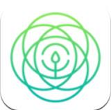 小茉莉通讯录官方最新版app