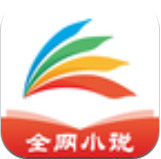 塔读文学app安卓手机版