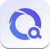 搜书浏览器app最新版