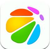 360手机助手app官方最新版