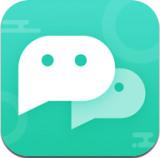 微信群发助手app破解版