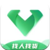 微群名片app安卓版