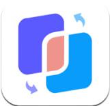 换图标桌面美化app安卓版