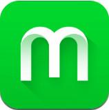 魔秀桌面官方版app