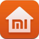 小米桌面app安卓版