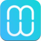 和我信2020最新版app