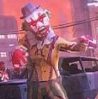 小丑的死亡公园2官方版