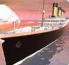 泰坦尼克号大亨无限金币