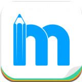 码上学app官网