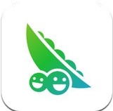 豌豆荚app应用商店