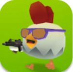 小鸡火力对决游戏安卓版