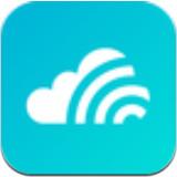 天巡旅行官网app