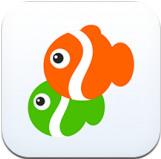 同程旅游官方版app