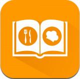 美食园app手机版