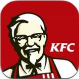 肯德基app最新版