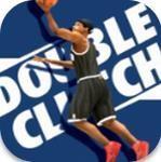 模拟篮球赛全球员解锁版
