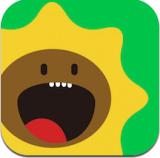 向日葵阅读app最新版