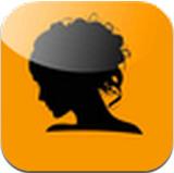 美发课堂app最新版