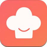爱下厨官方版app