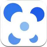 OkExcel安卓手机版