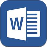 Microsoft Word安卓版app