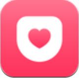 美甲帮app安卓版