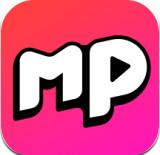 美拍官方版app