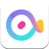腾讯时光app最新版