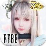 最终幻想勇气启示录破解版  v2.7.010