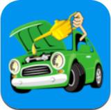 油耗记录app安卓版