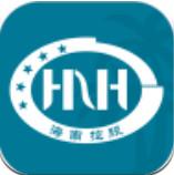 海控充电app安卓版