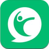 咕咚运动app跑步软件