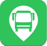 车到哪app官方版