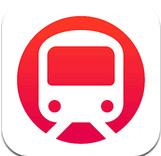 地铁通app手机版