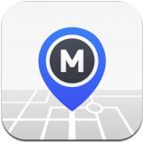 马克地图APP最新版