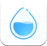 每日流量app安卓版