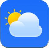 安好天气app手机版