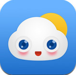 天气君官网app