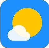 最美天气app安卓版
