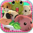 狂欢动物岛手机版