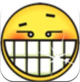 笑话万篇app软件官方正式版