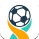 一球必应app手机版