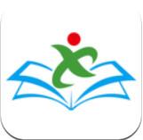 学盼教育app最新版