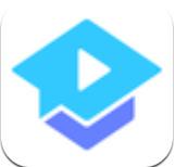腾讯课堂网课app