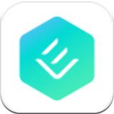 PrintLab安卓版app