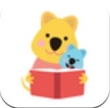 樊登小读者app官网最新版