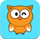 深更安卓版app